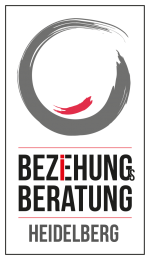 Logo BezBeratung